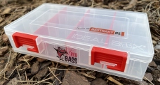 LURES BOX IDEAL L