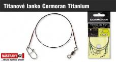 Titan leader Cormoran - 2 pcs