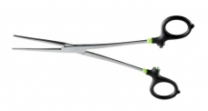 Multifunctional pliers Daiwa Prorex