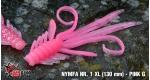 Pink G - UV COLOR