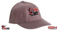 Cap REDBASS - Gift with purchase over 80,- EUR