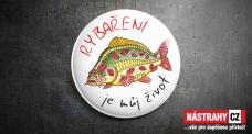 Placka: Rybaření je můj život