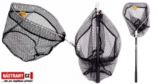 Net for spining 1902