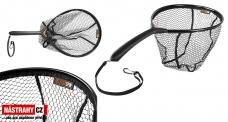 Spining net Delphin SPIN-R