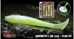 BLISTR 4 pcs Magneto L - FLUO UV +2.02 €