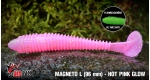 1 pcs Magneto L - HOT PINK GLOW +0.04 €