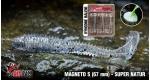 BLISTR 6 pcs - SUPER NATUR +3.20 €