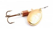 Spinner EMTE KLASIK size 3