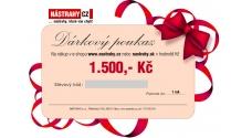 Gift 56,- EUR