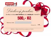 Gift 19,- EUR