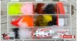 Set Streamer Cheburashka