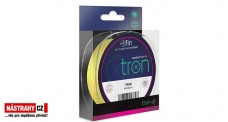 FIN TRON 0,05 and 0,06 mm