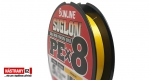 150 m / 5 Lbs / 0,094 mm - OR +10.80 €