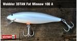 Wobbler 3STAN FM100, color: A